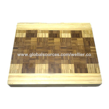 TD1031-1 piece chopping board